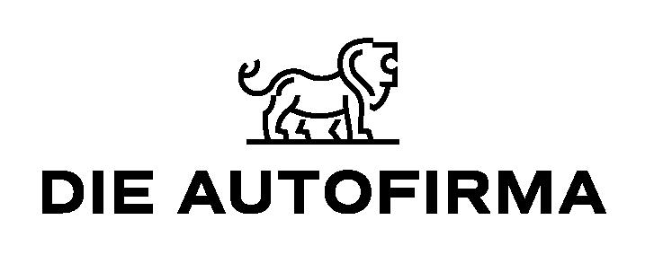 DIE AUTOFIRMA - Ankauf, Verkauf, Reparatur und Service in 6176 Völs